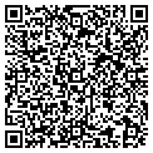 QR-код с контактной информацией организации АТЕНЕЙ