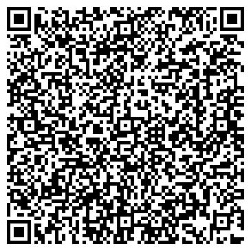 QR-код с контактной информацией организации ИЗДАТЕЛЬСКО-ПОЛИГРАФИЧЕСКАЯ ФИРМА ТПУ