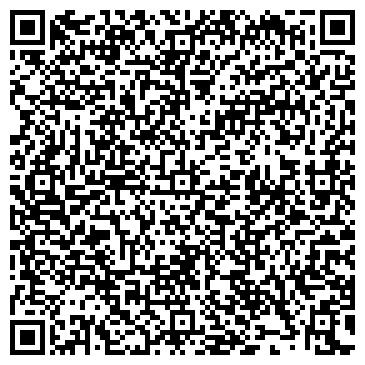 QR-код с контактной информацией организации ИМДЖ СПИЧКИ ПРЕДСТАВИТЕЛЬСТВО В Г. ТОМСК
