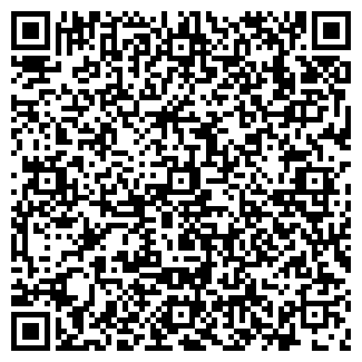 QR-код с контактной информацией организации ЛИТО-ПРИНТ ООО