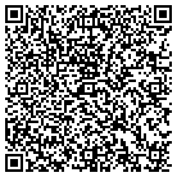 QR-код с контактной информацией организации МЕДИА-ПРИНТ ООО