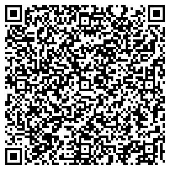 QR-код с контактной информацией организации НАУКА ИЗДАТЕЛЬСТВО