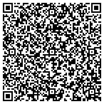 QR-код с контактной информацией организации ТОМСКИЙ ОПТОВИК ИЗДАТЕЛЬСКИЙ ДОМ