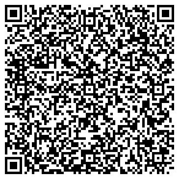 QR-код с контактной информацией организации ЦЕНТР СОЦИАЛЬНЫХ ТЕХНОЛОГИЙ (ЦСТ)