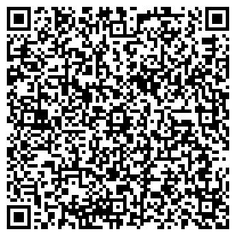 QR-код с контактной информацией организации ЮЖНЫЙ ЦЕНТР КОПИРОВАНИЯ