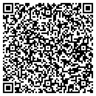 QR-код с контактной информацией организации D-PRINT, ПЕЧАТНЫЙ ДВОР