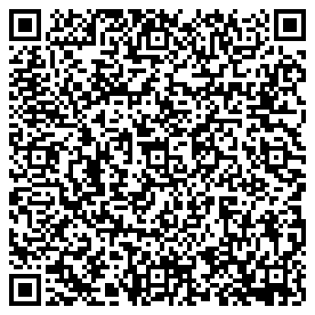 QR-код с контактной информацией организации ОАО АЙГУЛЬ