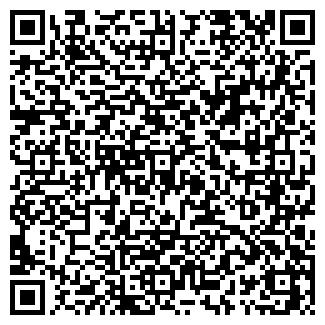QR-код с контактной информацией организации OVEN КОМПАНИЯ