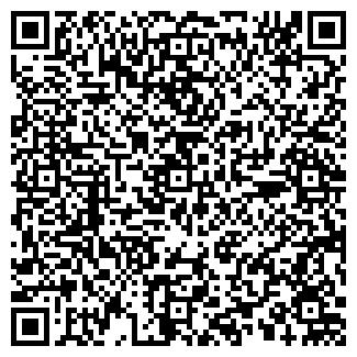 QR-код с контактной информацией организации S-PRESS РПП