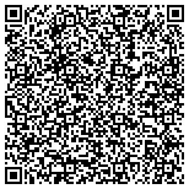 QR-код с контактной информацией организации ЗАО ТОМСКАЯ ГОРОДСКАЯ ТИПОГРАФИЯ