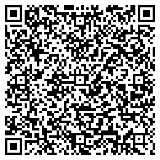 QR-код с контактной информацией организации ООО ПЛАСТПРОДУКТ НТЦ