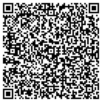 QR-код с контактной информацией организации 70 RUS ТОМСКИЙ АВТОКЛУБ