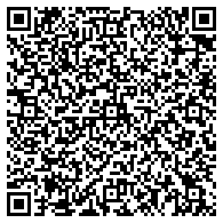 QR-код с контактной информацией организации АВТОСАН СЕРВИС, ООО