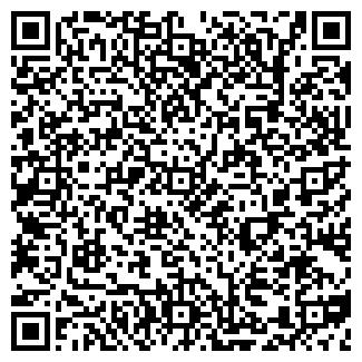 QR-код с контактной информацией организации ООО АРСЕНАЛ-АВТО