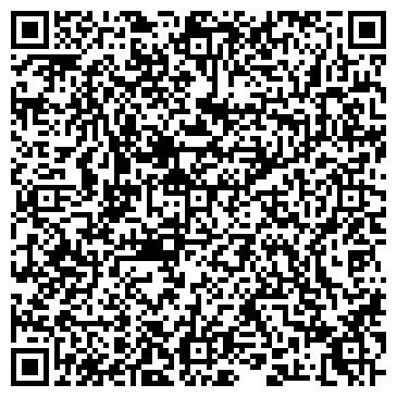 QR-код с контактной информацией организации ОАО «ТомскНИПИнефть»