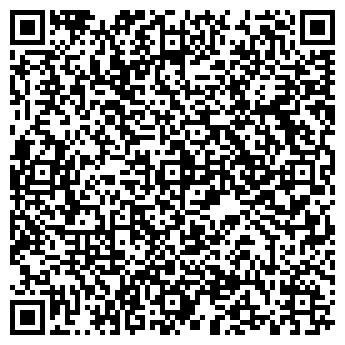 QR-код с контактной информацией организации ЭКОПРОМСИНТЕЗ