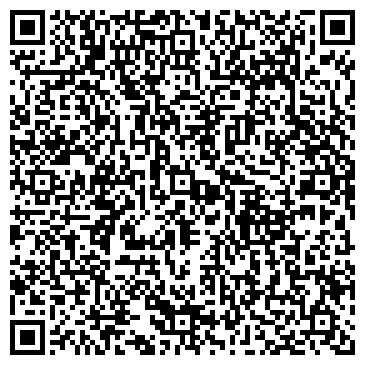 QR-код с контактной информацией организации ВОСТОЧНАЯ ТРАНСНАЦИОНАЛЬНАЯ КОМПАНИЯ ОАО