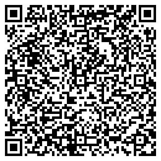 QR-код с контактной информацией организации ДЮКОН-Т