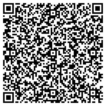 QR-код с контактной информацией организации ЗАПСИБТЕРМИНАЛ АВИА ООО