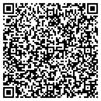 QR-код с контактной информацией организации ОАО АК МАРАЛ