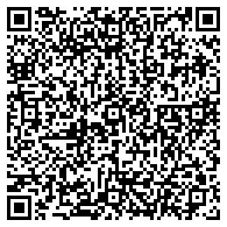 QR-код с контактной информацией организации НЕДРА ОЙЛ ООО