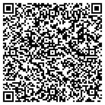QR-код с контактной информацией организации НЕФТЕПРОМБУРСЕРВИС