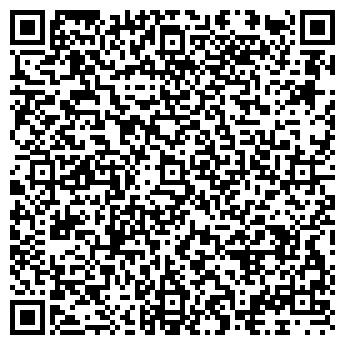QR-код с контактной информацией организации НЕФТЕСТРОЙИЗЫСКАНИЯ