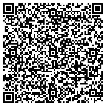 QR-код с контактной информацией организации НЕФТЬИНЖИНИРИНГ ООО