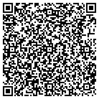 QR-код с контактной информацией организации НЕФТЬСТРОЙСБЫТООО