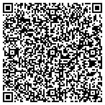 QR-код с контактной информацией организации РЕГИНАЛЬНЫЙ ДЕЛОВОЙ ЦЕНТР ОГУП