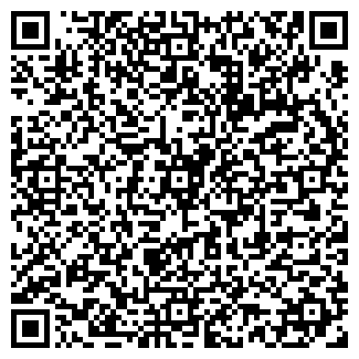 QR-код с контактной информацией организации РОСХИМИНВЕСТ