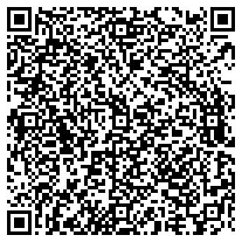 QR-код с контактной информацией организации СИБАВТОТЕХЦЕНТР