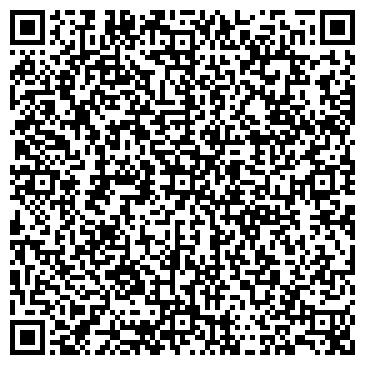 QR-код с контактной информацией организации СИБИНДУСТРИТЕХМАШ ТОМСКИЙ ФИЛИАЛ