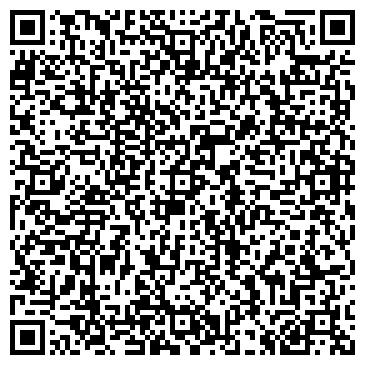 QR-код с контактной информацией организации СИБИРСКАЯ НЕФТЕГАЗОРАЗВЕДОЧНАЯ КОМПАНИЯ
