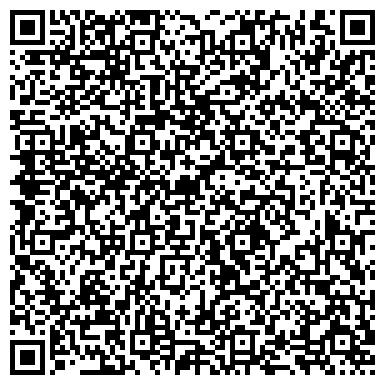 QR-код с контактной информацией организации «Александровский нефтеперерабатывающий завод»