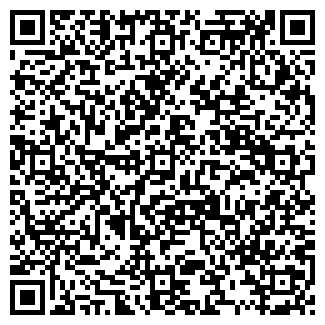 QR-код с контактной информацией организации СОБОЛИНОЕ ЗАО