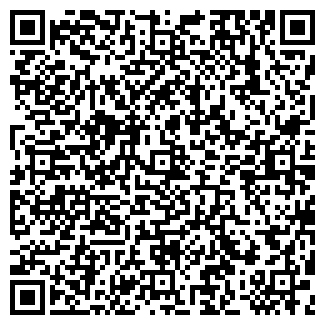 QR-код с контактной информацией организации ТЕЛЛОЙЛ ООО