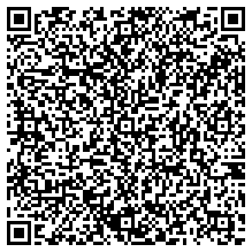 QR-код с контактной информацией организации ТОВАРНЫЙ ПАРК ОАО ТОМСКНЕФТЕПРОДУКТ ВНК