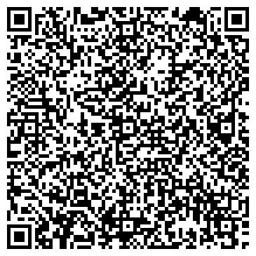 QR-код с контактной информацией организации ТОМСКАЯ ТОПЛИВНО-ЗАПРАВОЧНАЯ КОМПАНИЯ ОАО