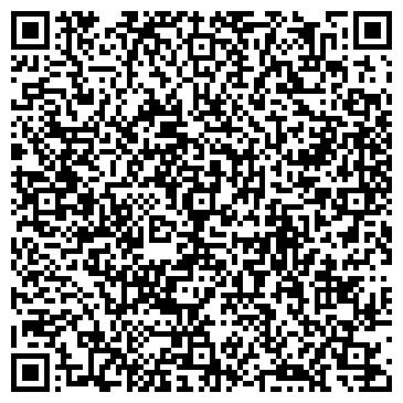 QR-код с контактной информацией организации ТОМСКИЙ НЕФТЕХИМИЧЕСКИЙ ЗАВОД ОАО