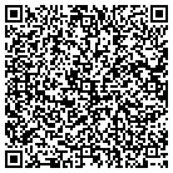QR-код с контактной информацией организации ТОМСКНЕФТЕПЕРЕРАБОТКА