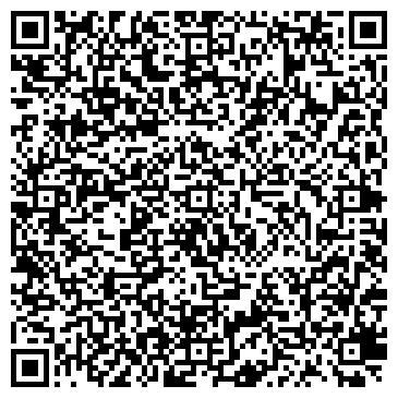 QR-код с контактной информацией организации ТОМСКОЙ НЕФТЕГАЗОВОЙ КОМПАНИИ ТД