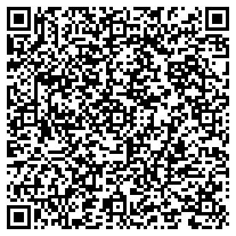 QR-код с контактной информацией организации ООО ТЕПЛОСИСТЕМЫ