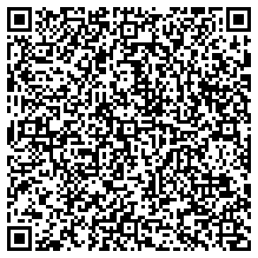 QR-код с контактной информацией организации ТОМСКНЕФТЕГАЗПЕРЕРАБОТКА ООО