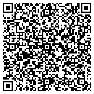 QR-код с контактной информацией организации БЕЛОВСКИЙ УГОЛЬ ТД