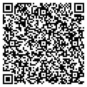 QR-код с контактной информацией организации ЗАО АКУН