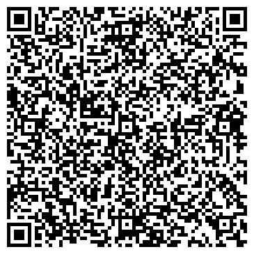 QR-код с контактной информацией организации ООО ТЕХНОАНАЛИТ, НПЦ