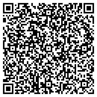 QR-код с контактной информацией организации ПОЛИАНТ НПП ООО