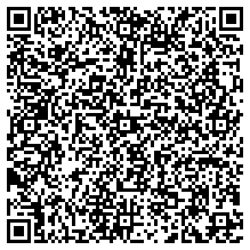 QR-код с контактной информацией организации ТОМСКИЙ НЕФТЕХИМИЧЕСКИЙ КОМБИНАТ ОАО