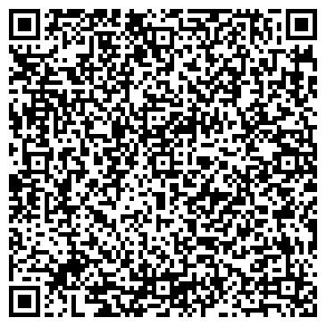 QR-код с контактной информацией организации ИЗОЛИТ ХУДОЖЕСТВЕННО-ПРОИЗВОДСТВЕННОЕ ОБЪЕДИНЕНИЕ